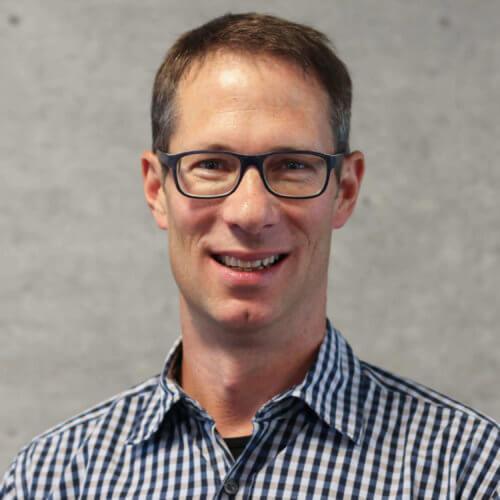Matthias Staehelin