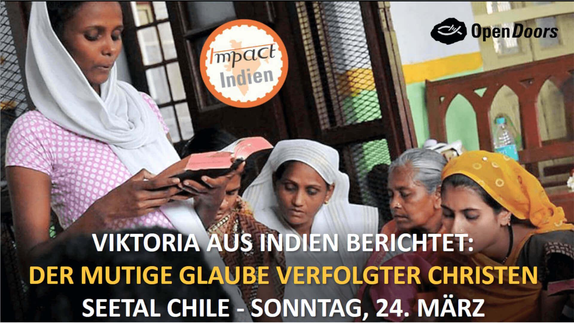 Indien_Mutiger-Glaube-verfolgter-Christen