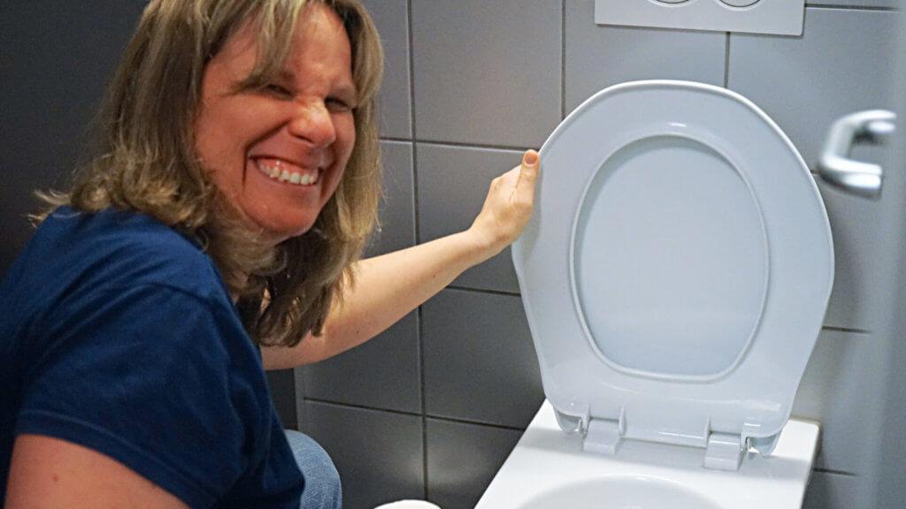 Reinigungsmorgen-2019_11