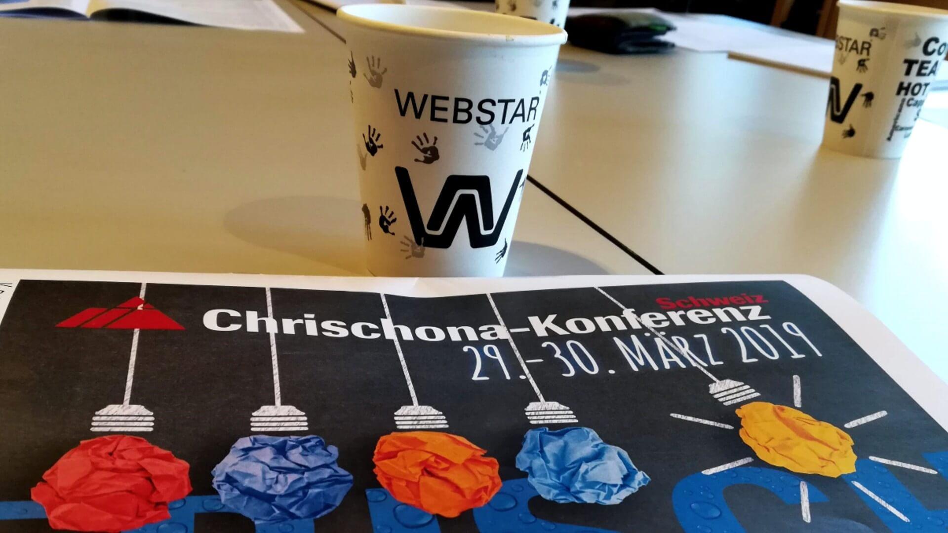 Chrischona Konferenz_Infoblatt-mit-Kaffee