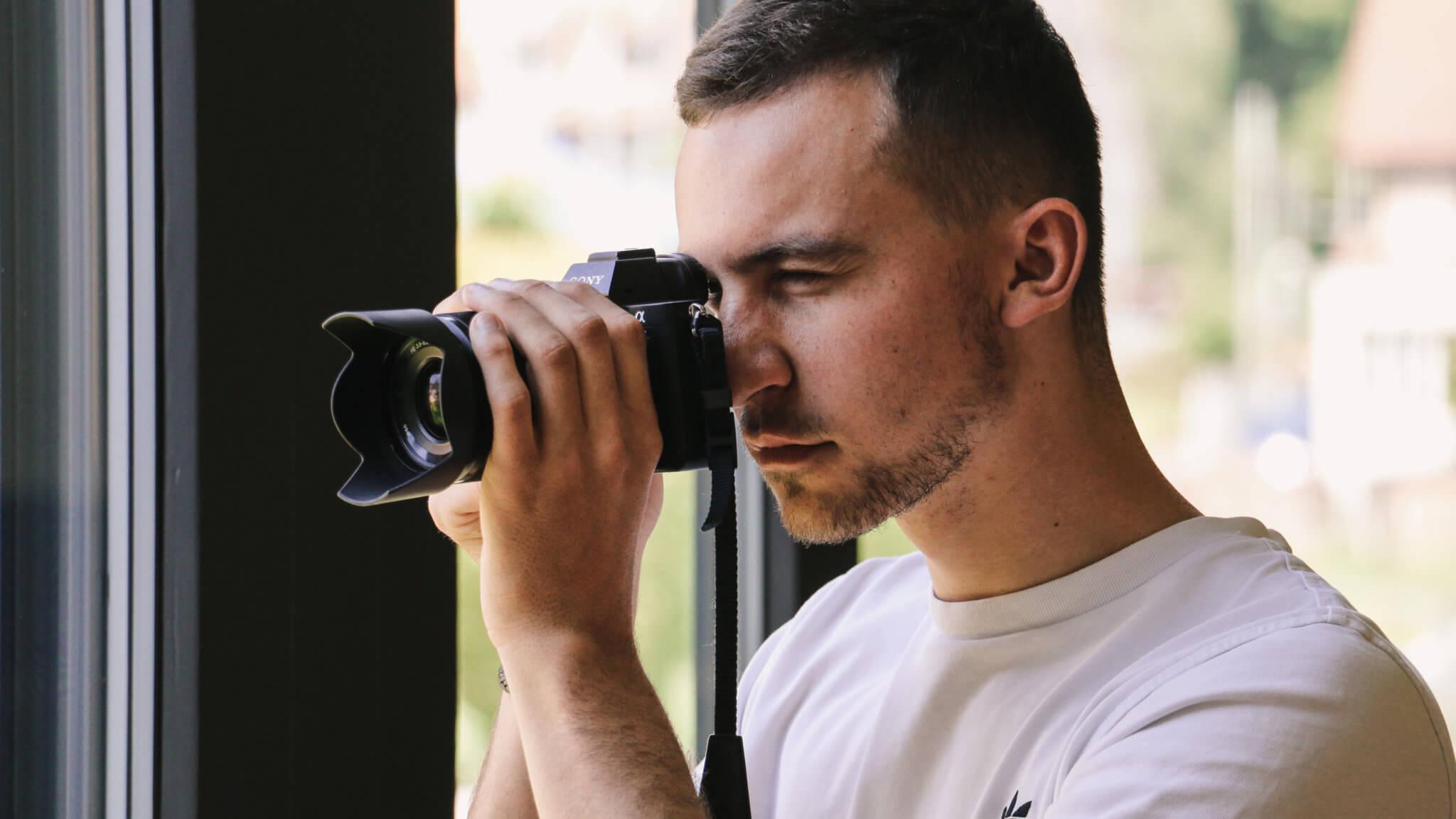 Infoabend_Fotografenteam