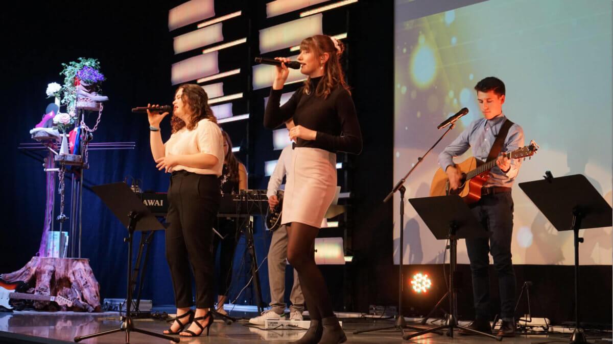 Teens-Segnung-2019_05