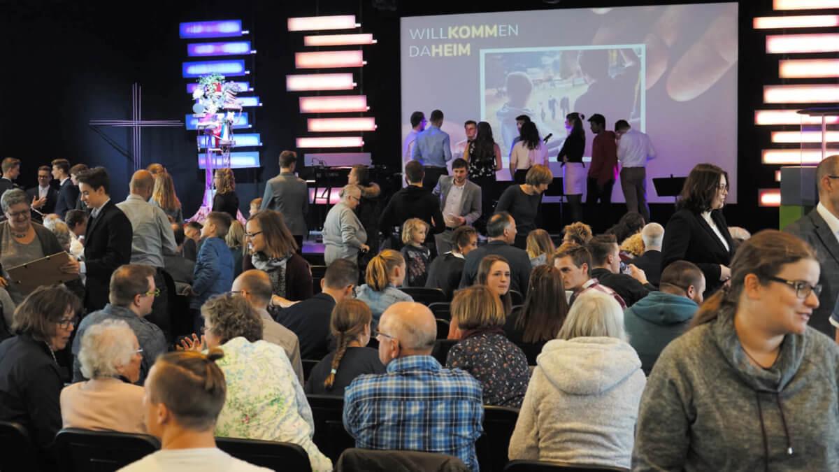 Teens-Segnung-2019_08