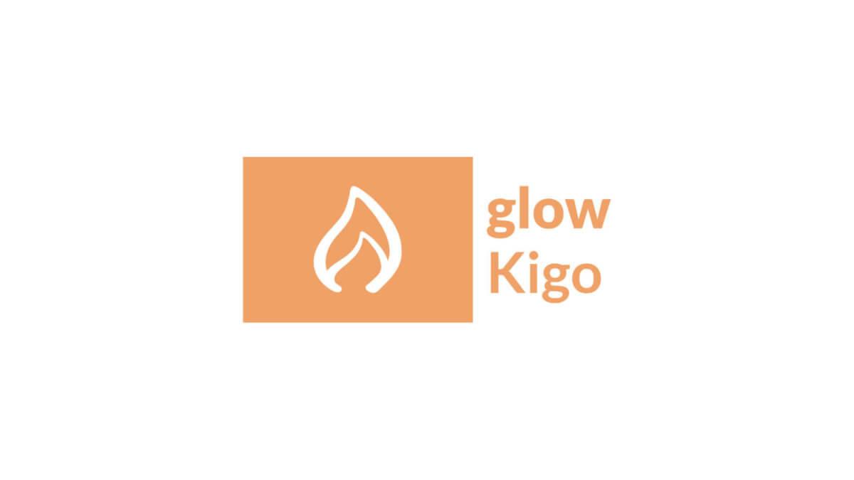 glow Kigo