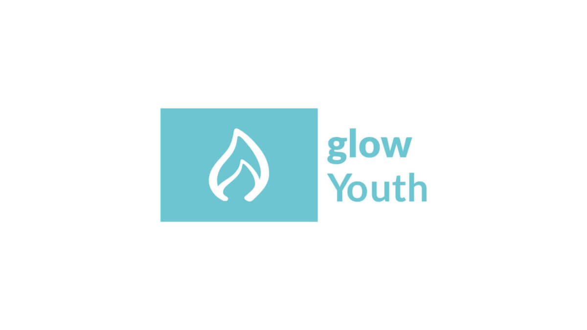 glow Youth