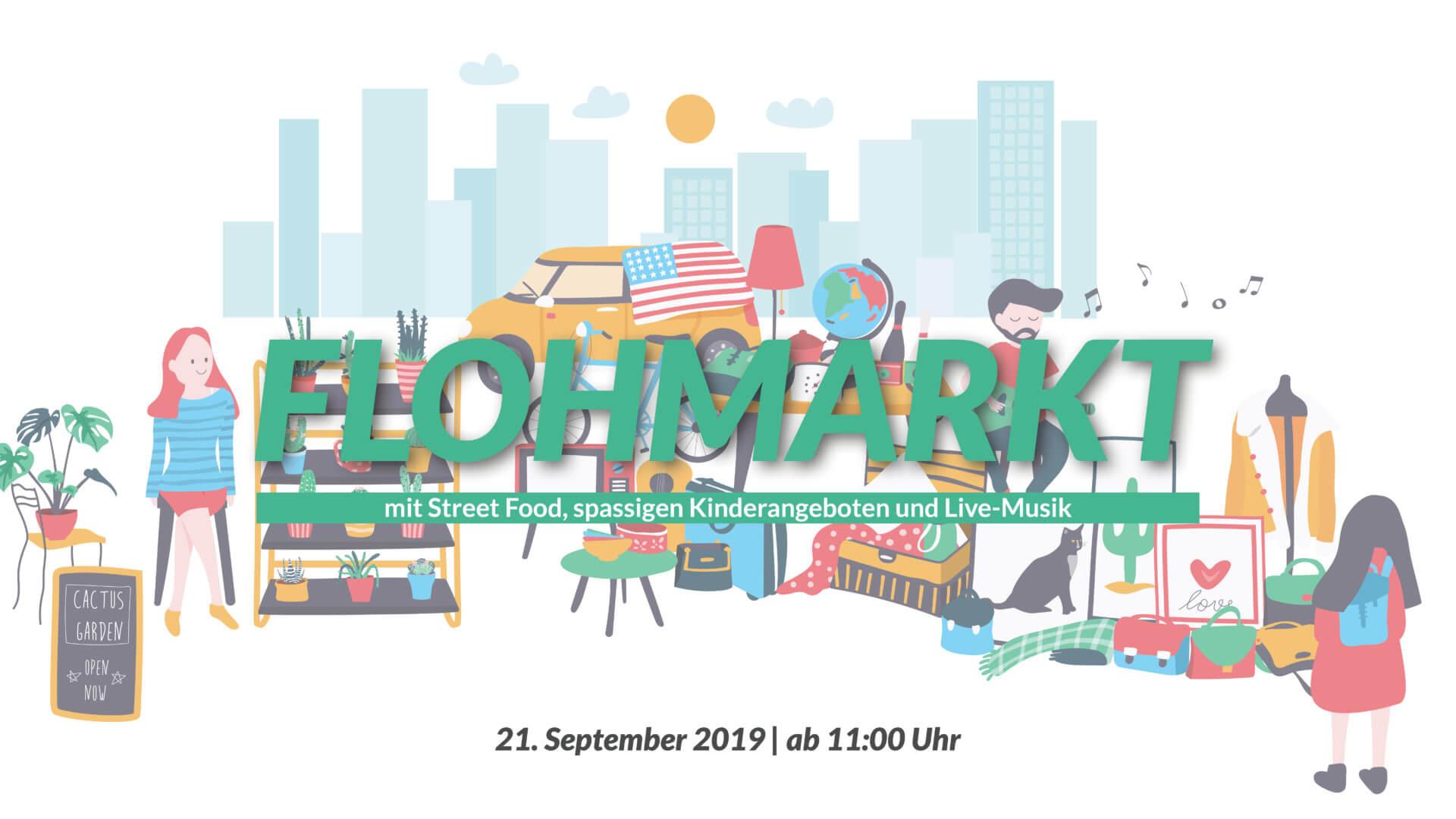 Flohmarkt_Flyer_21.09.2019