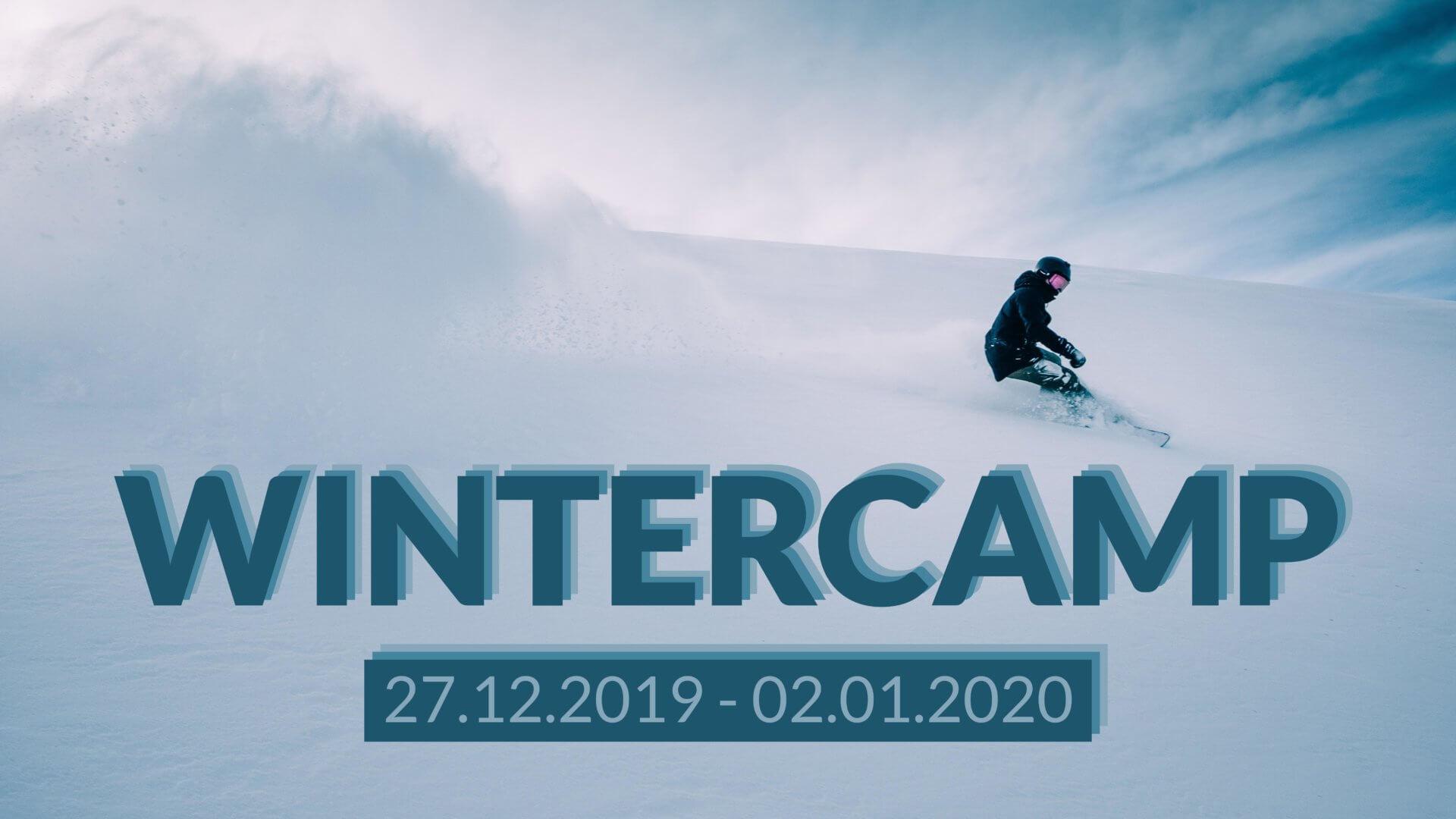 191025_Banner_Wintercamp_19-20