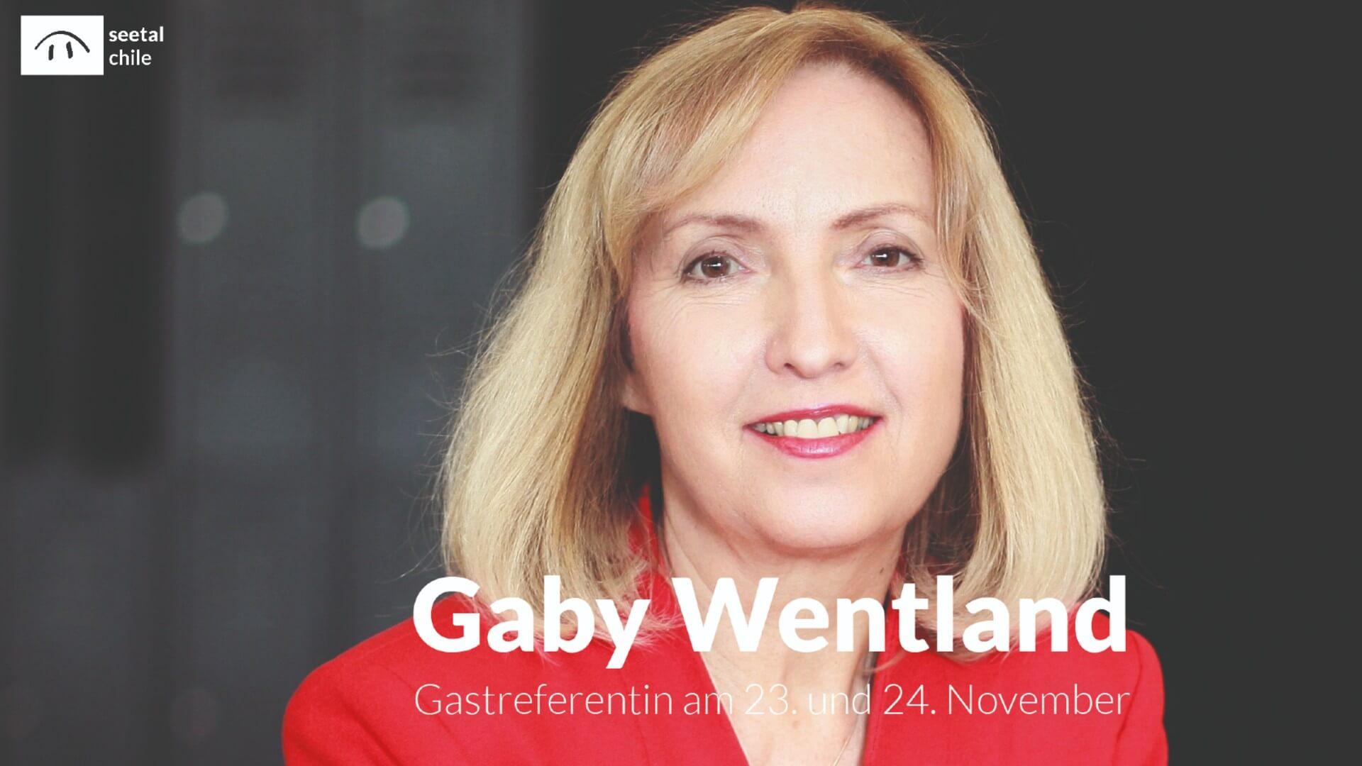 Gaby Wentland_Flyerblog