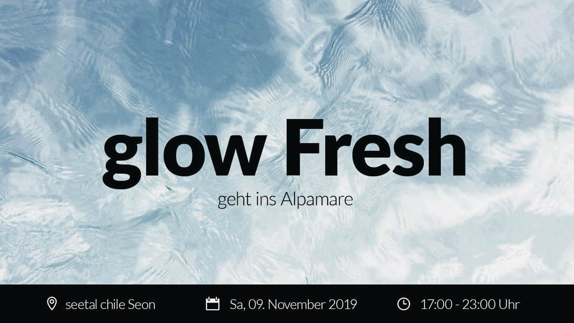 glowFresh_Alpamare_9112019