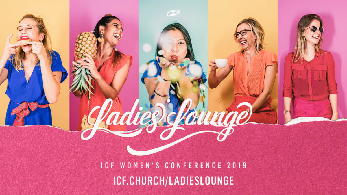 icf-ladies-lounge-2019
