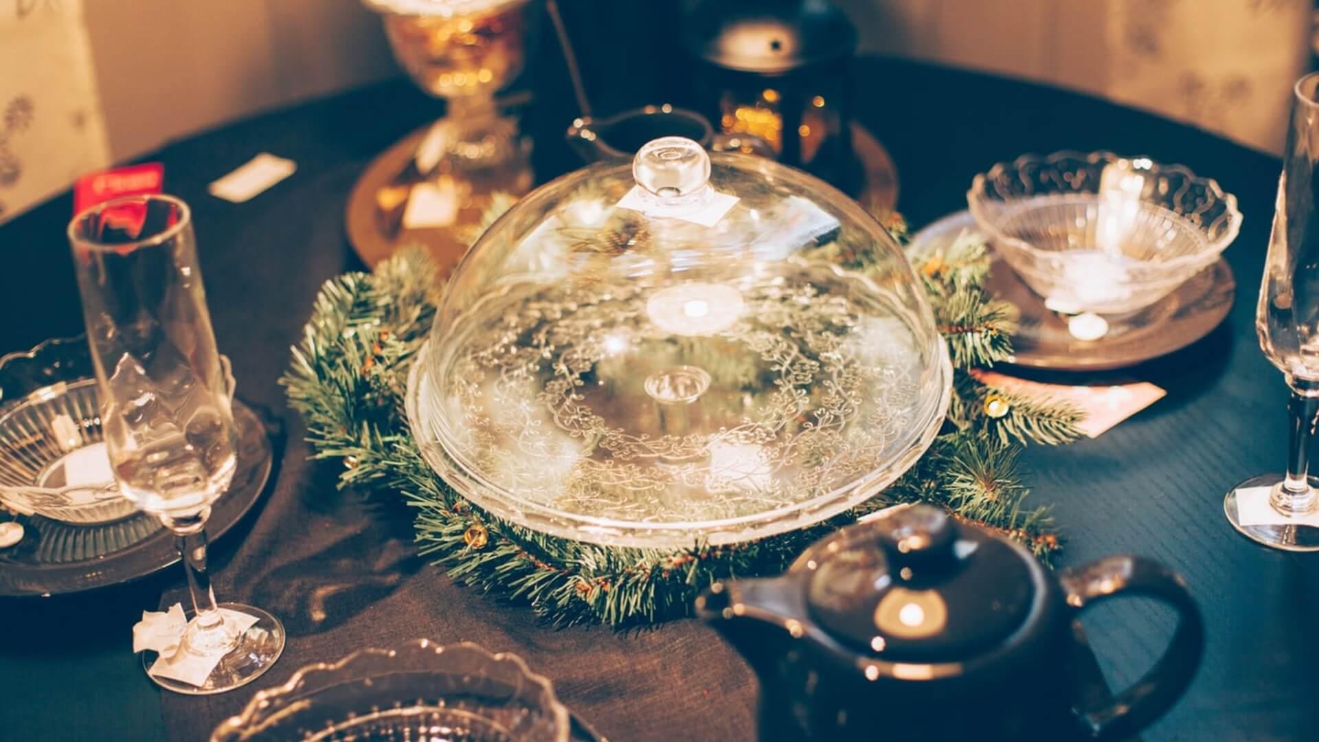 Weihnachtsabend_Foto