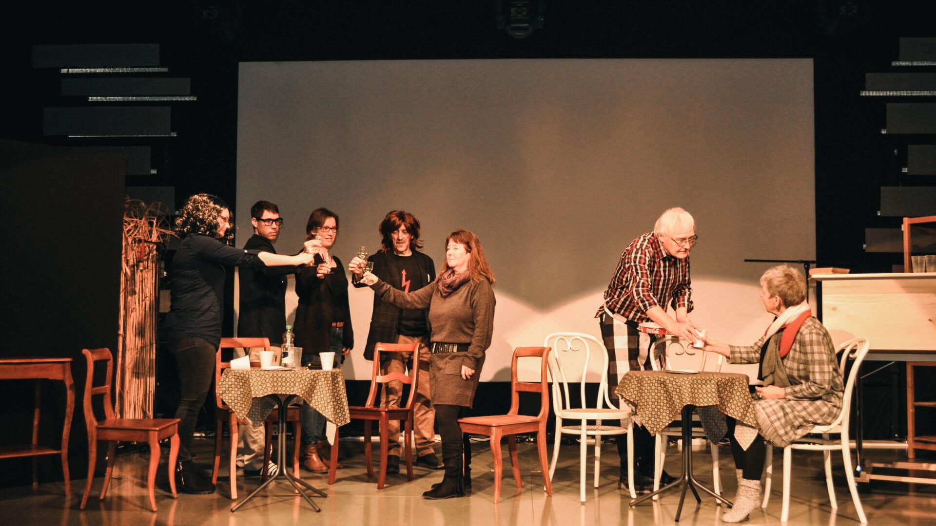 20200214_Theaterprobe_4