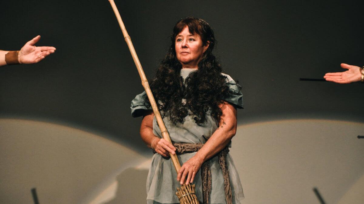 20200214_Theaterprobe_5