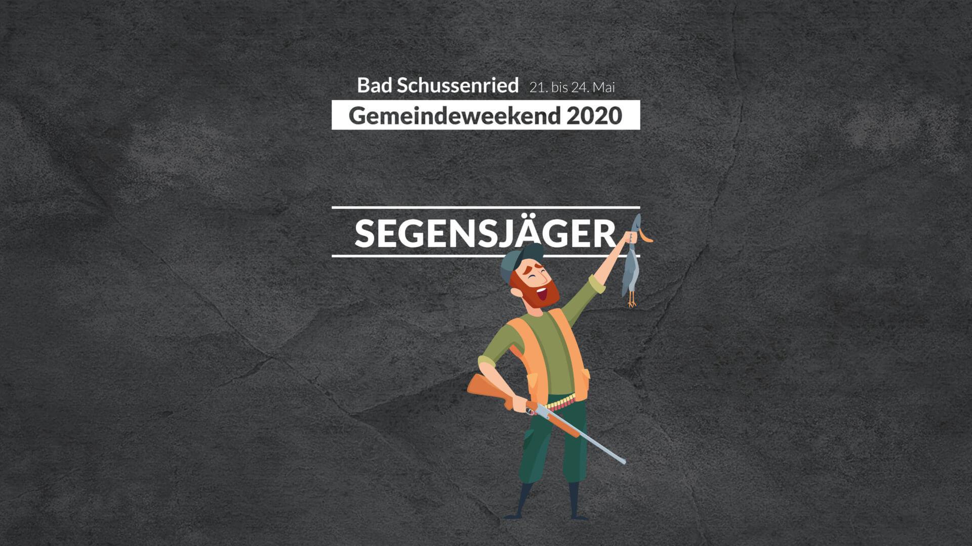 Gemeindeweekend_slide16_9