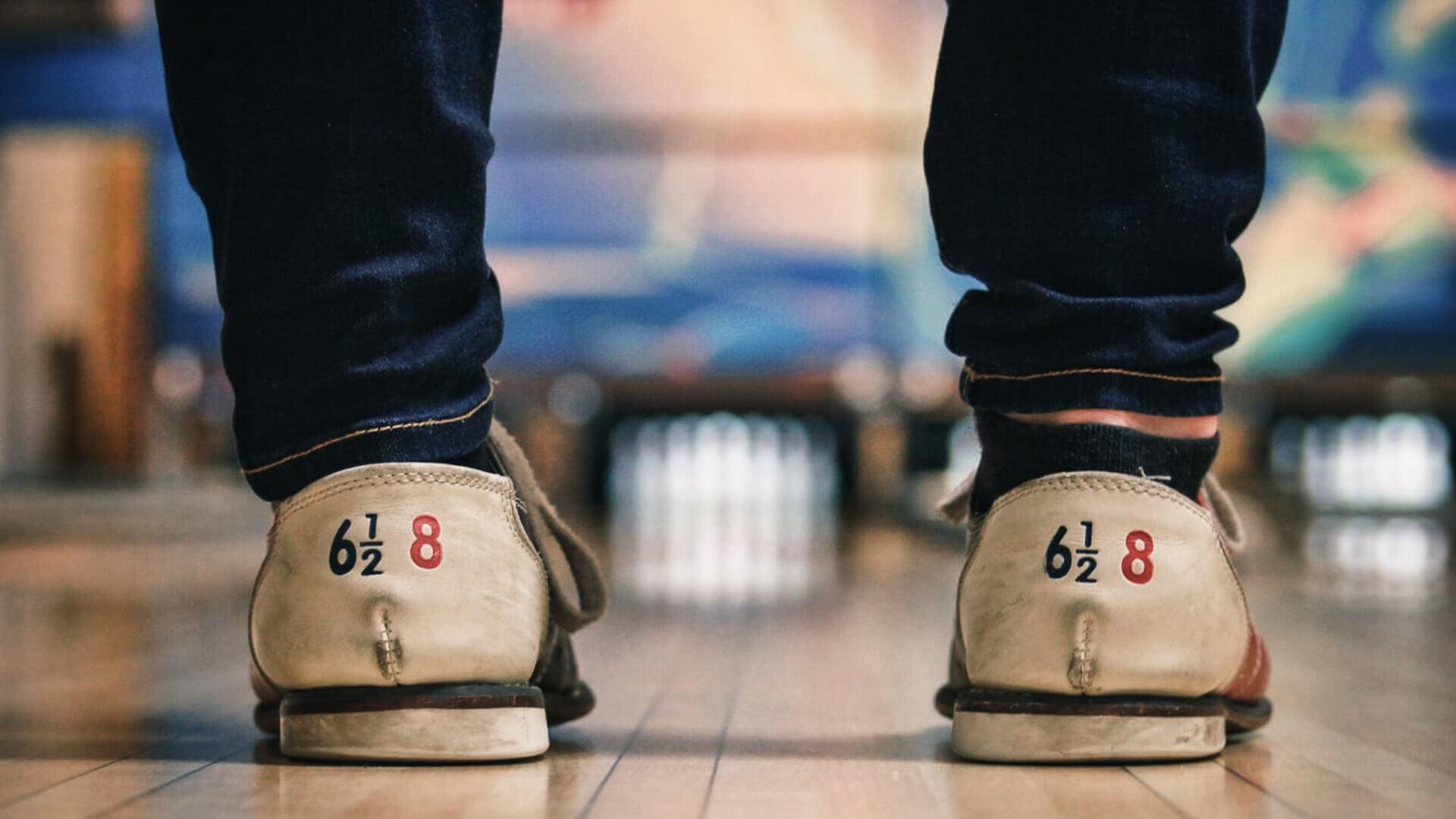 Männerevent_bowling_20200314