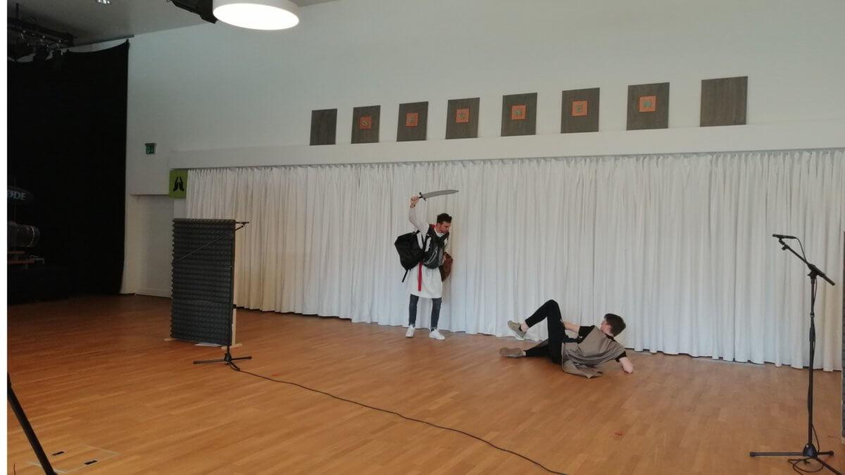 Die krasse 4_onlineKidsTheater_200303