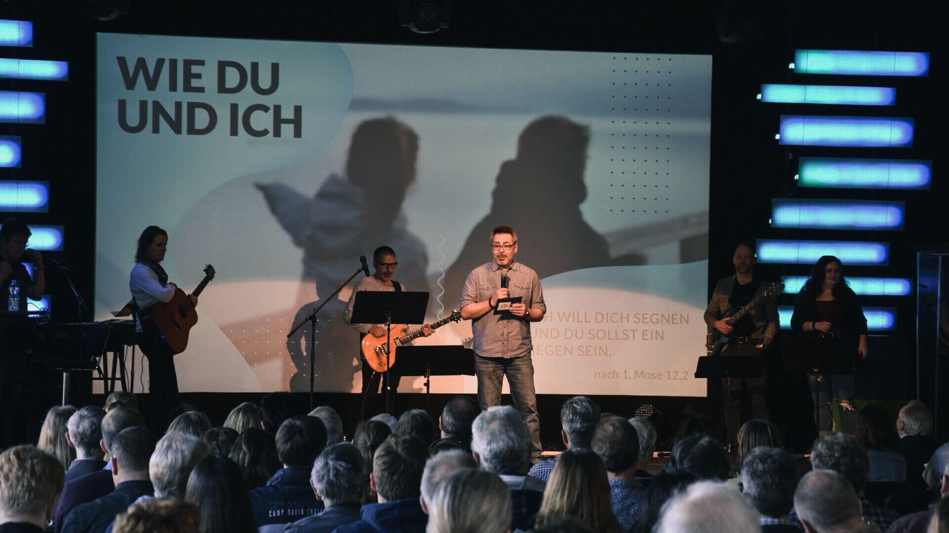 Gottesdienst_wieduundich_2020
