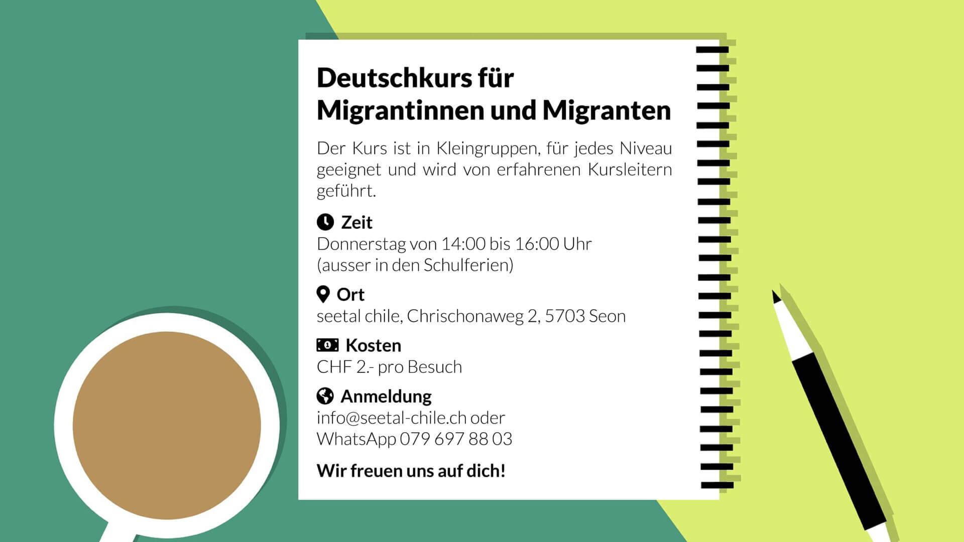 Deutschkurs_16_9_slide