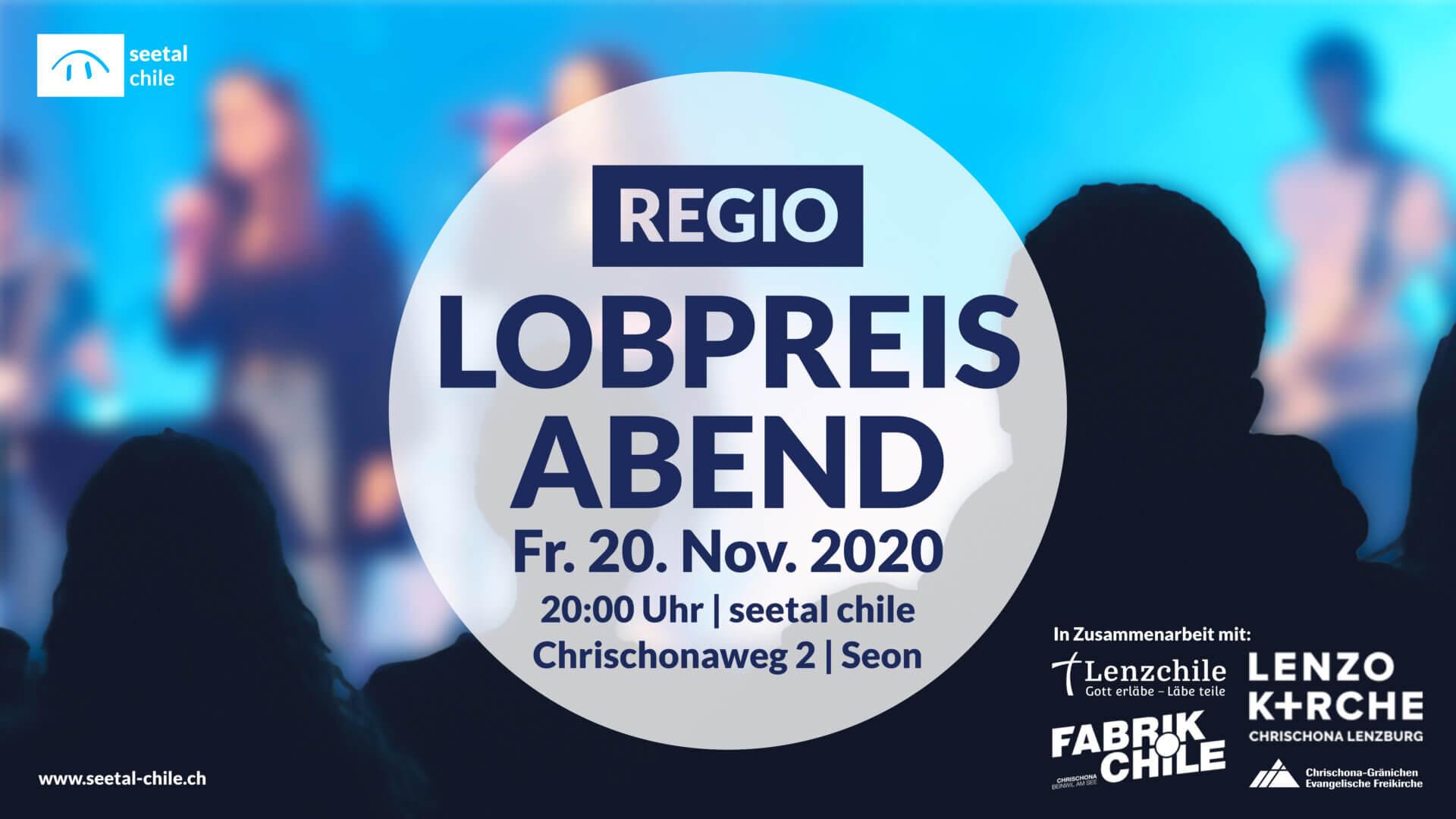 Regio-Lobpreisabend_Slide_16-9 (1)