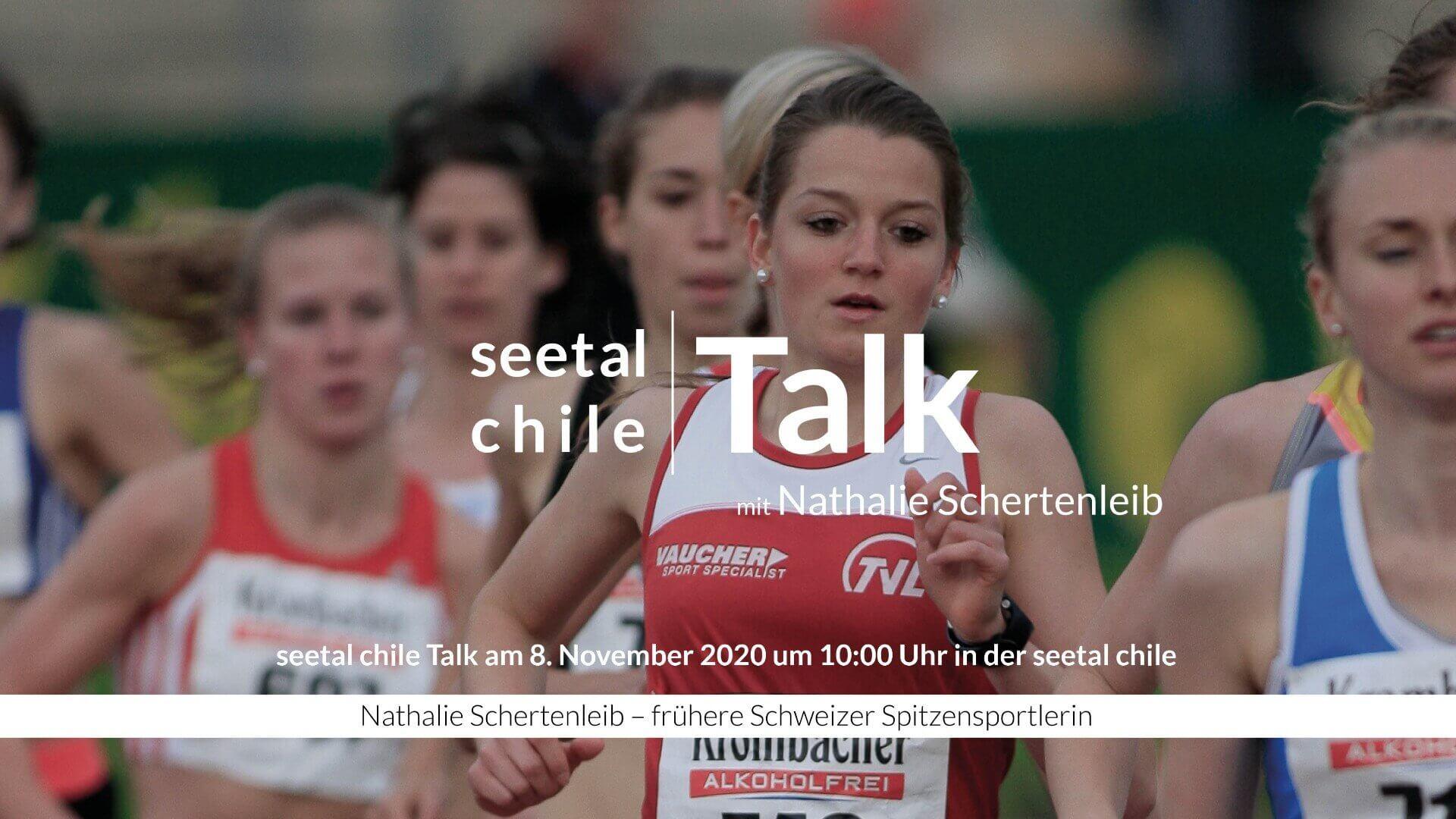 TalkGottesdienst_Nathalie Schertenleib_081120
