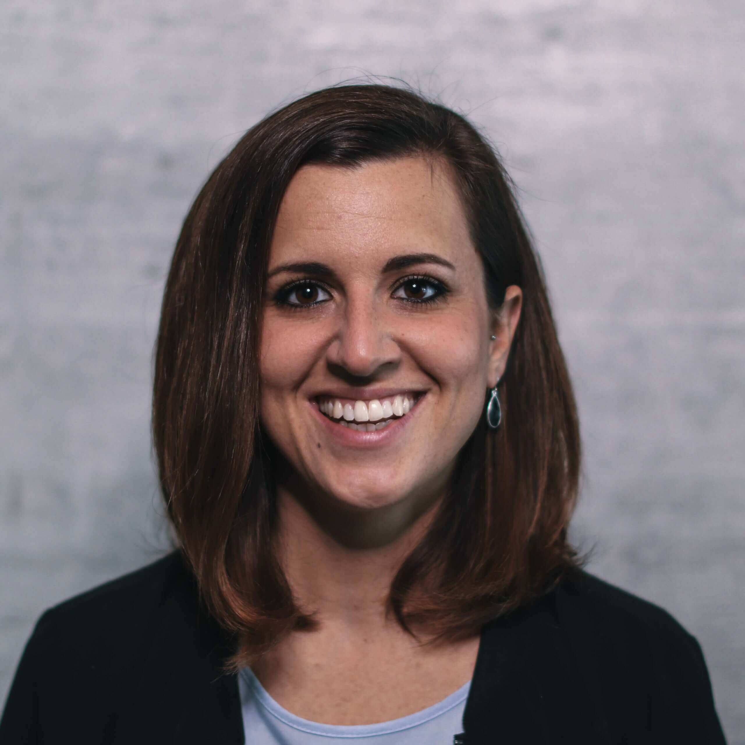 Melanie Troxler