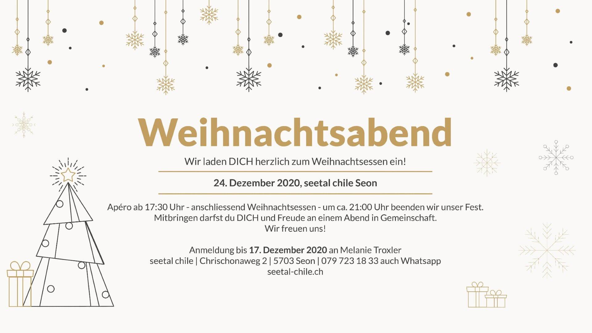 Weihnachtsabend_241220_slide