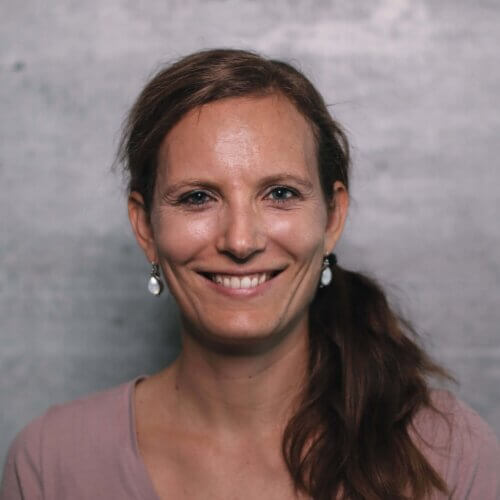 Jasmin Wälchli