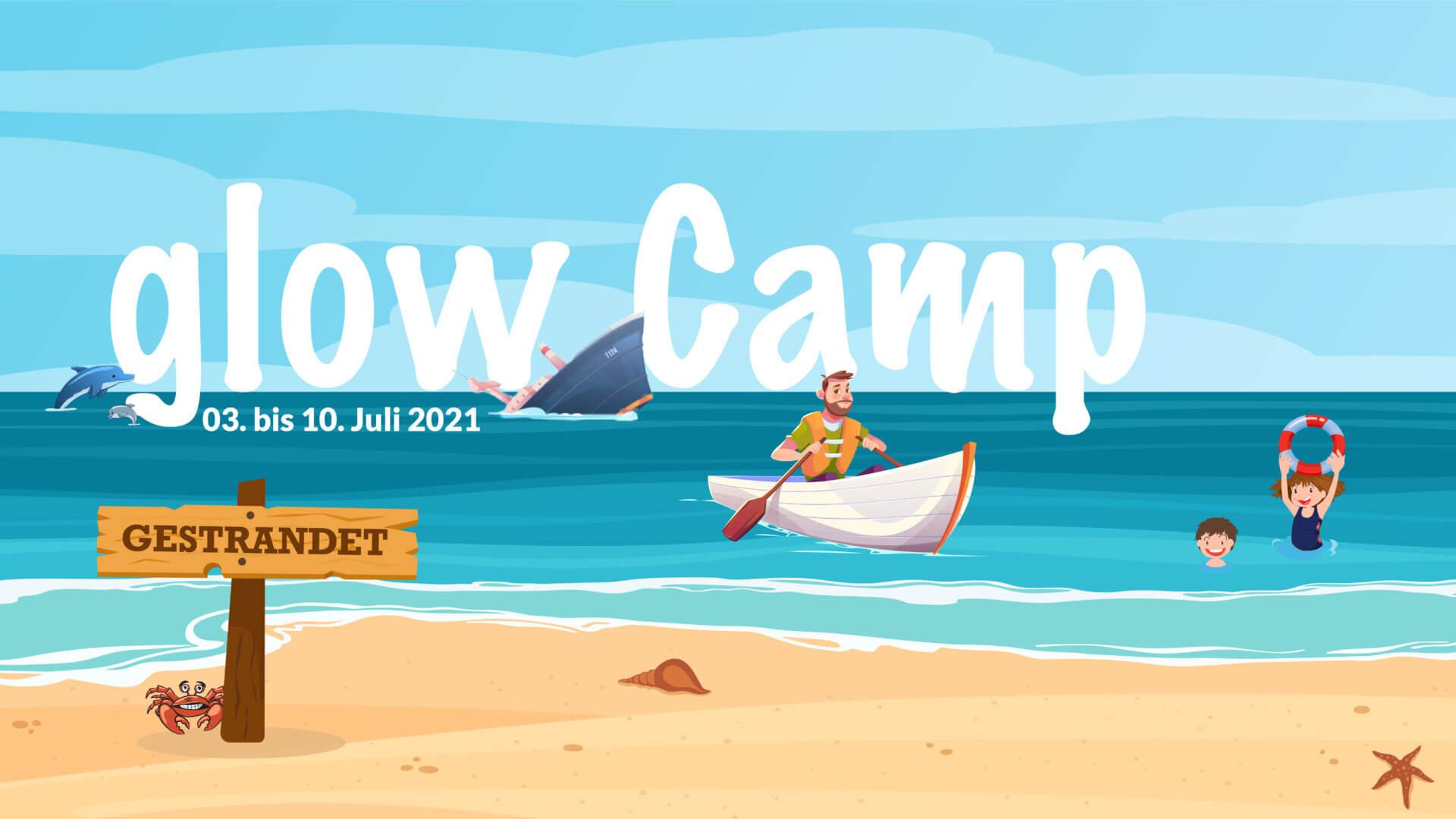 210319_glow-Camp_Slide