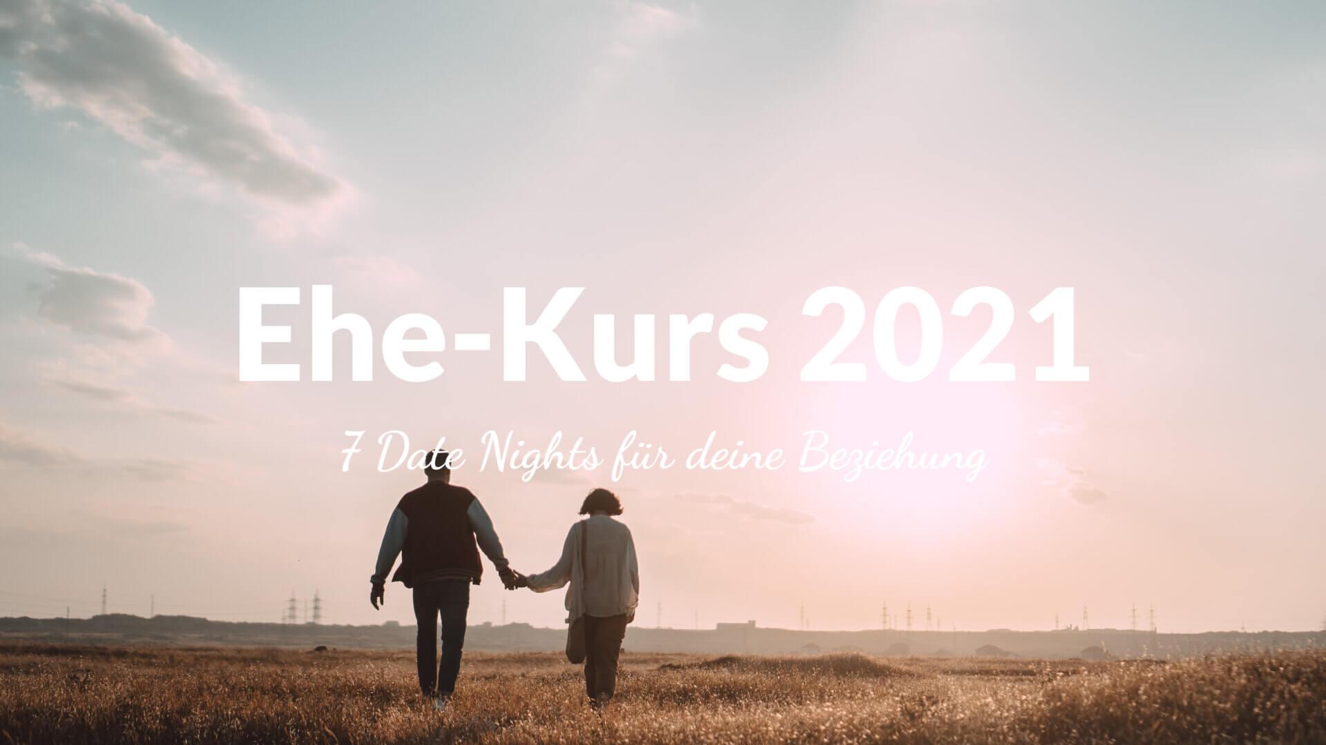 2021_ehekurs