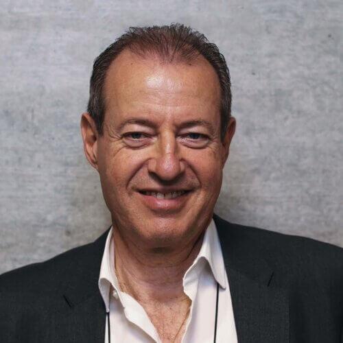 Daniele Tartoni