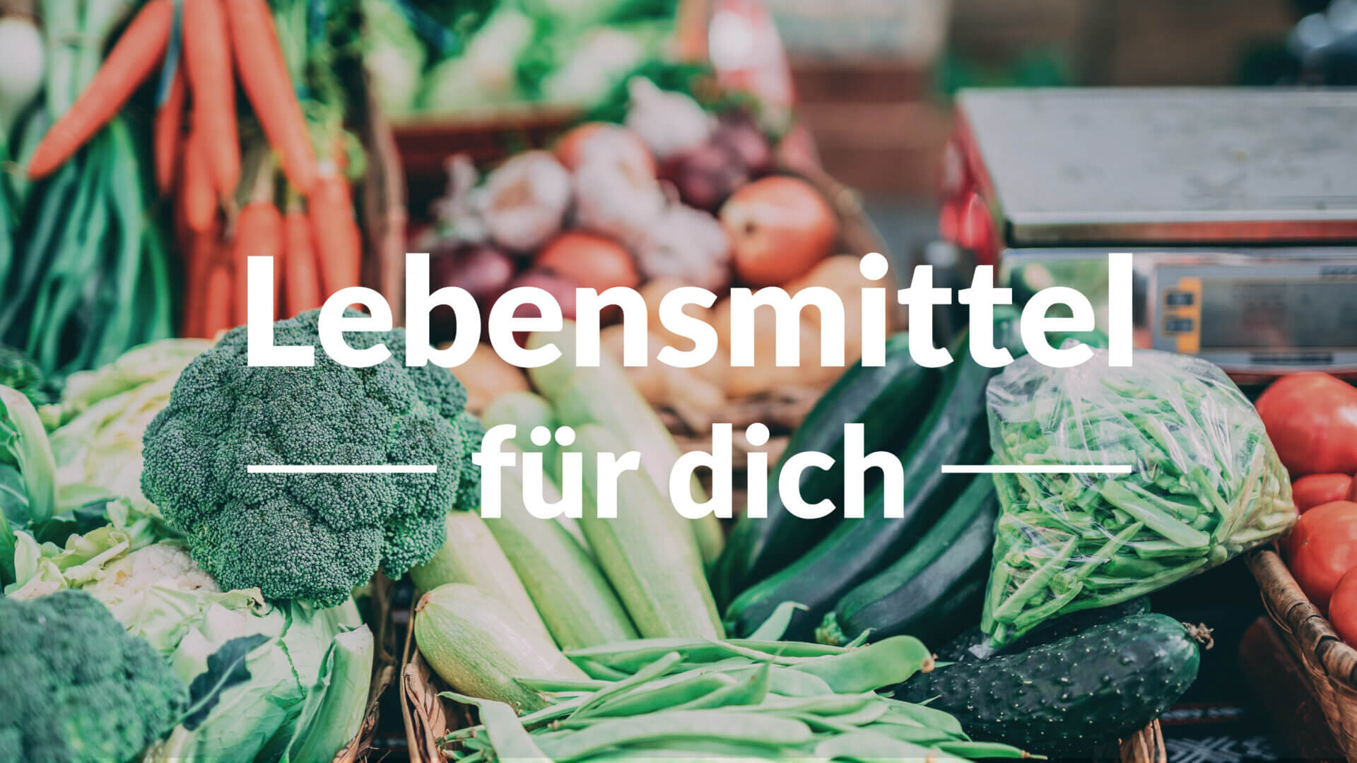 Slide_Lebensmittelfürdich_2021