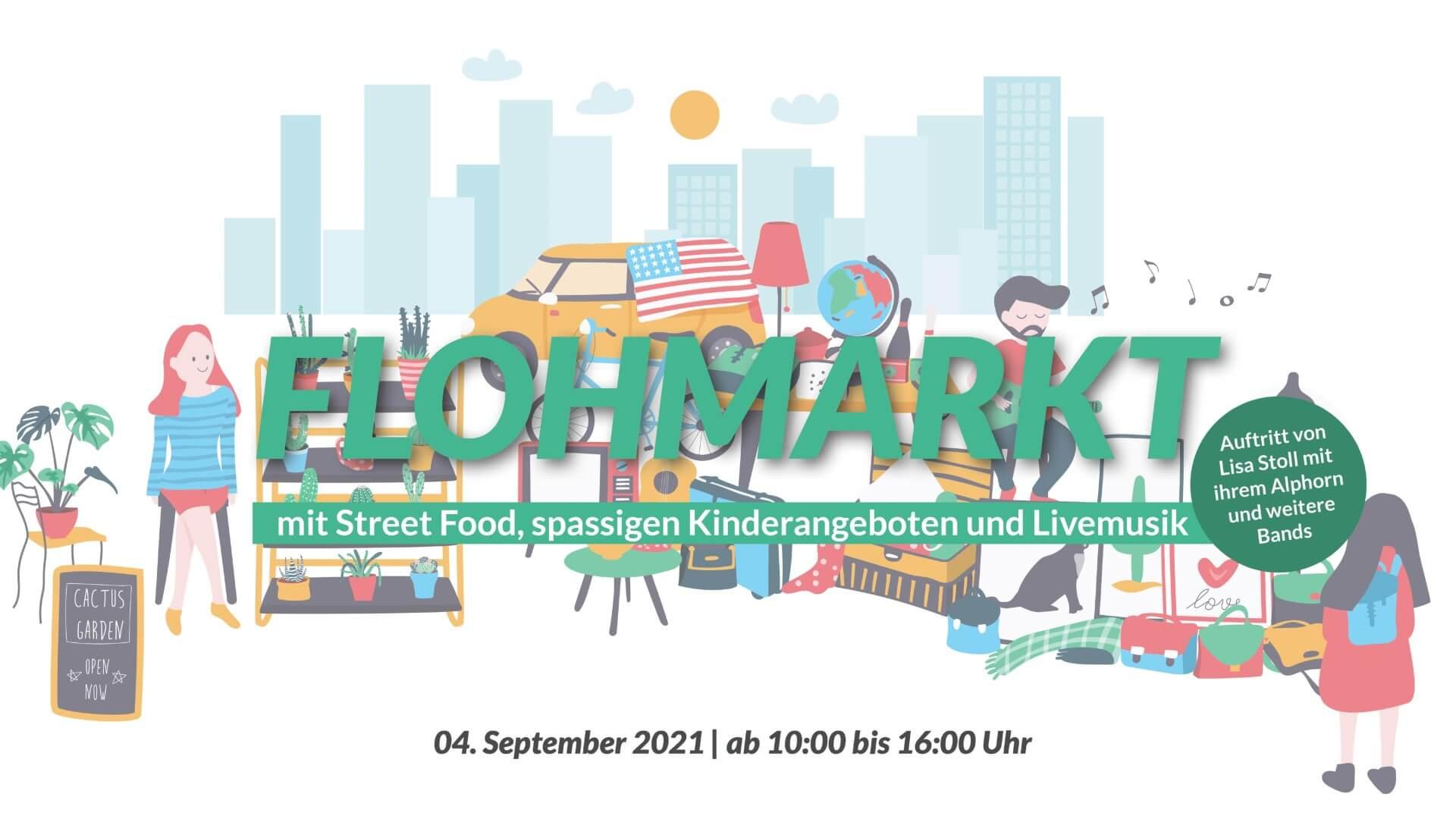 16_9_slide_Flohmarkt_mit