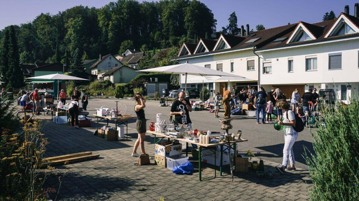 920421_Flohmarkt-41_1